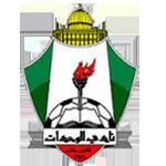 Al Wahdat