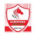 Al Wathba