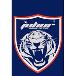 Johor Darul Ta'zim