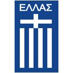 Grecia U-19