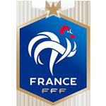 France U-19