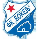 Бокель