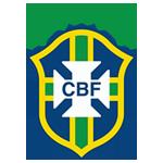 Brasilien U-20 (D)