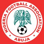 Nigeria U-20 (D)