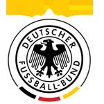 Germany U-20 (W)