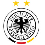 Germany U-20 (D)