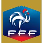 France U-20 (D)