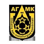 Alibobo Rakhmatullaev