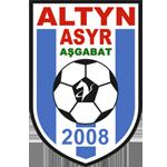 Altymyrat Annadurdyýew