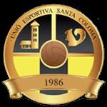 ФК Санта-Колома