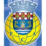 FC Arouca
