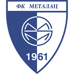FK Metalac G.M.