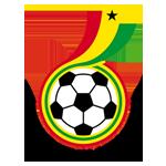 Ghana U-17 (W)
