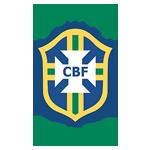 Brazil U-17 (W)