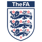 England U-17 (D)