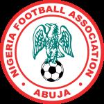 Nigeria U-17 (W)