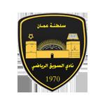 Khalid Al Hajri