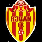 Revan Baku
