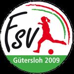 FSV Gütersloh