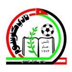 Kfarsoum
