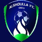 Al Shoala