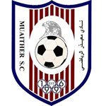 Musab Al Laham