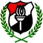 Sayed Hamdi