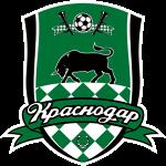 Yury Gazinsky