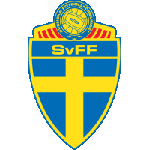 Sverige U-20 (D)