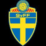 Sweden U-20 (W)