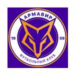 FC Armavir