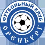 Orenburg