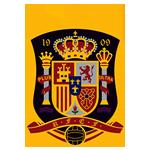 Spain U-17 (W)