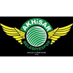 Teleset Mobilya Akhisarspor