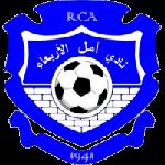 RC Arba
