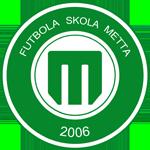 FS Metta/LU Riga