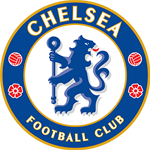 Chelsea Fém. streaming foot