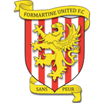 Formartine United