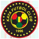 Kaya FC-Iloilo