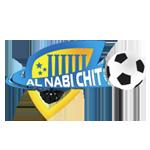 Bekaa Sport Club