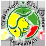 Senegal U-20