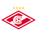 Spartak-2