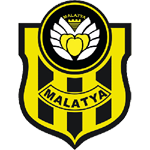 Evkur Yeni Malatyaspor