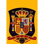 Spain U-20 (W)