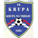 Fudbalski klub Krupa