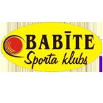 SK Babite/Dinamo
