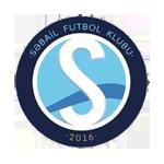 Sabail FK