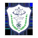 Shabab Al-Aqaba