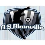 AS Blainville