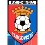 AFC Chindia Târgoviste